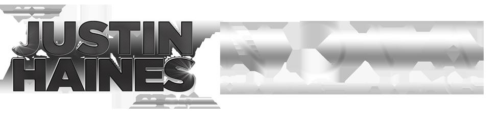 justin-haines-nova-homeloans