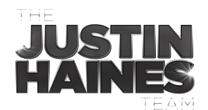 The Justin Haines Team